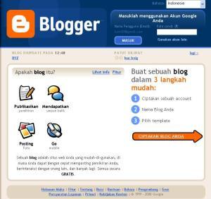 //www.blogspot.com